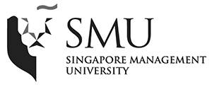 Singapore Management University - Another happy explainer video customer