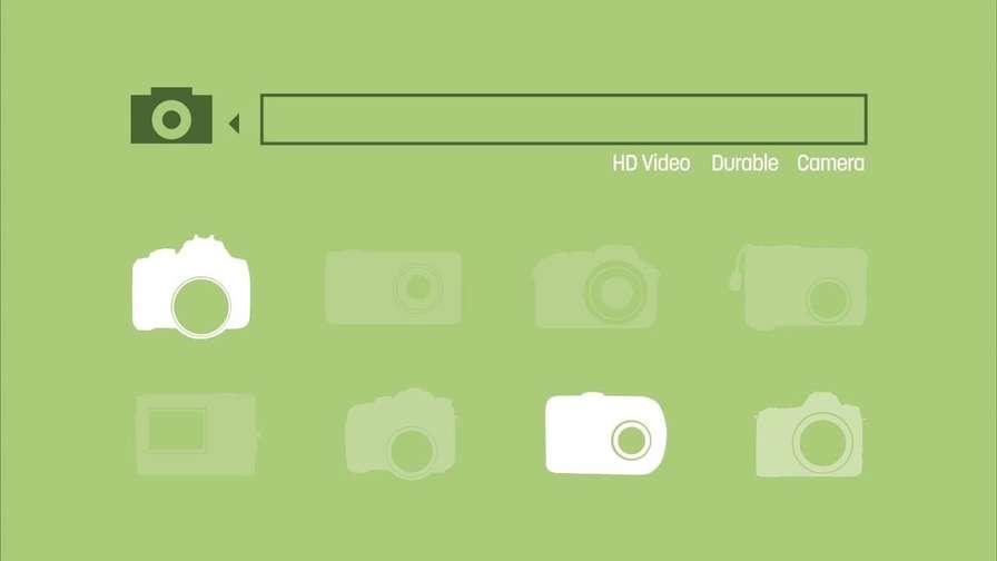 LessFilms