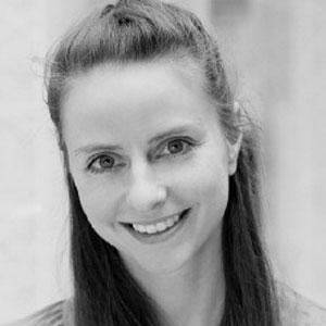 Headshot of Kristina Žiaukė