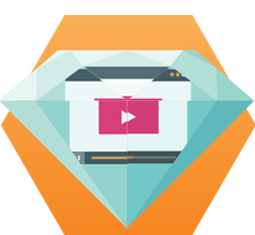 Jump to Video Marketing Tips section