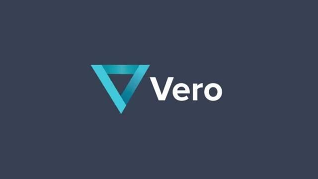 Watch video of Vero