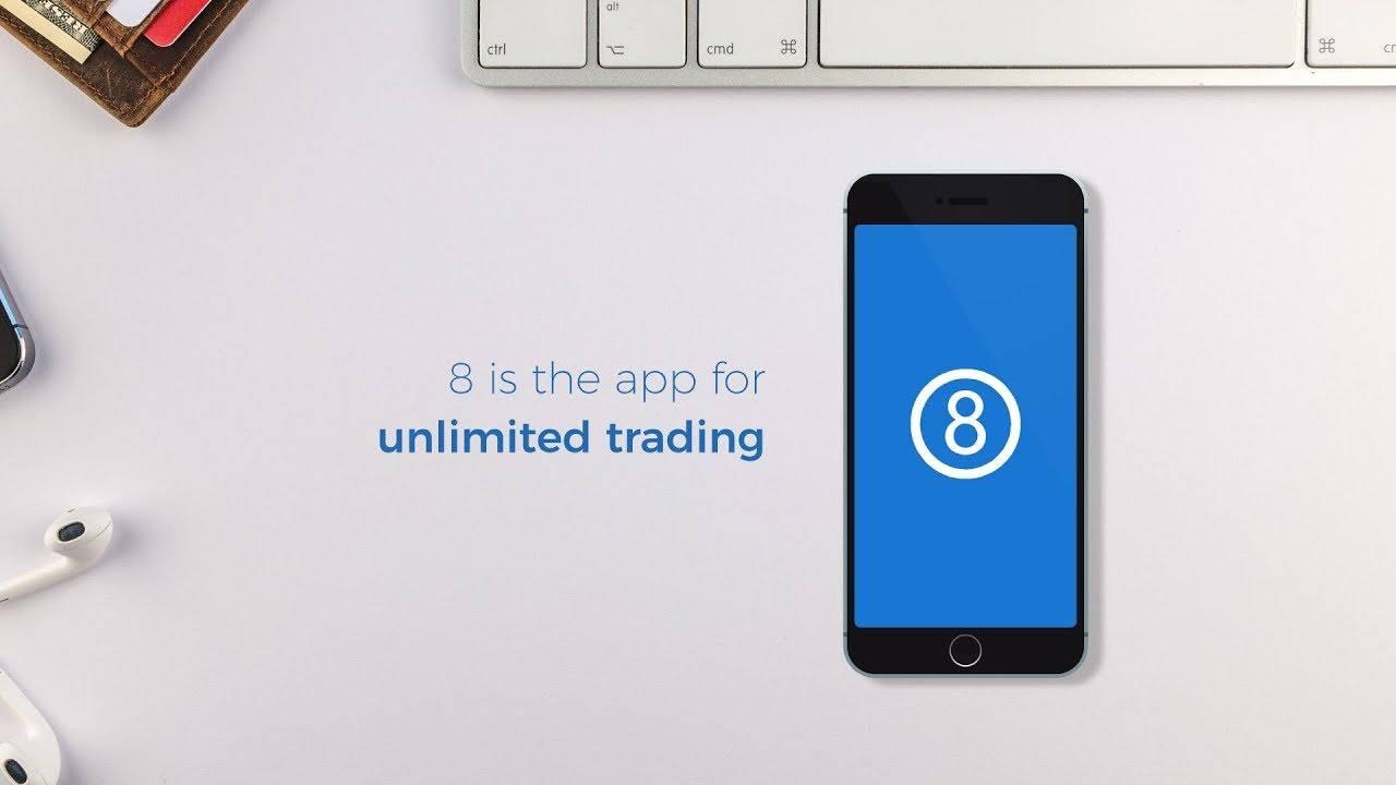 Watch video of 8 Securities