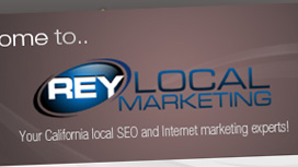 Rey-Local-Marketing_t