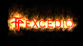 a_excedio