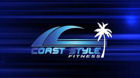 b_coast