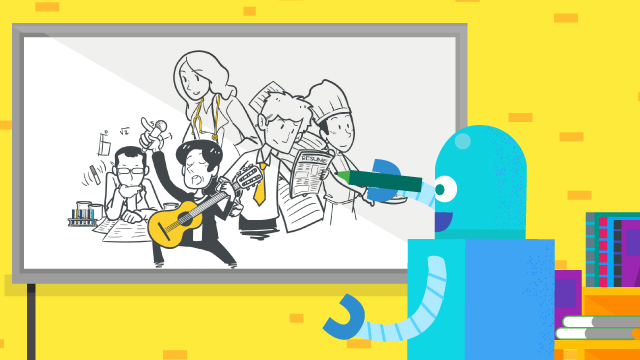 How Can a Whiteboard Explainer Video Help Your Business?