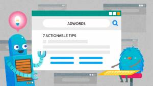 Thumbnail for 7 Actionable Tips to Optimize Your AdWords Video Campaign