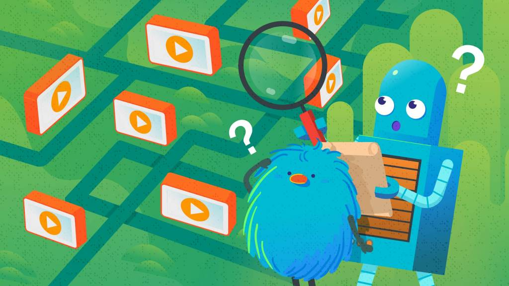 How to Choose Animated Explainer Video Production Companies