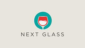 nextglass_0104