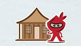 First Home Ninjas