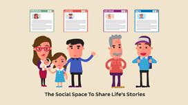 Story Shelter