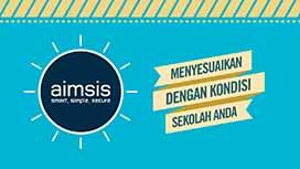 AIMSIS
