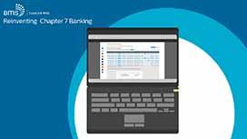 Caselink web