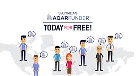 Aqarfunder