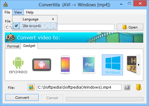 Convertilla_6