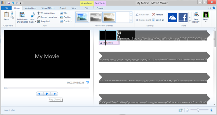 windows-movie-maker-2012-05-700x372