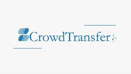 CrowdTransfer