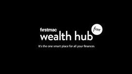 Firstmac Wealth Hub