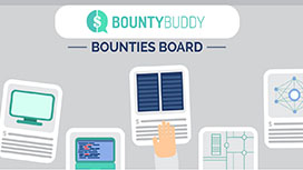 BountyBuddy Explainer Video