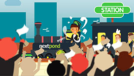 nextpond business