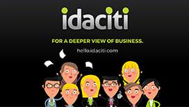 Idaciti Explainer Video