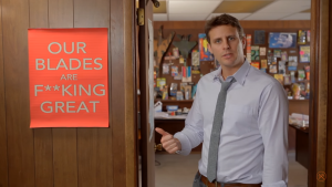 Dollar Shave Club's Secret: An Explainer Video (and a Brilliant Concept)