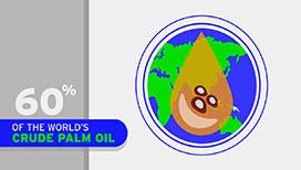 P.T Energy Feeds Indonesia
