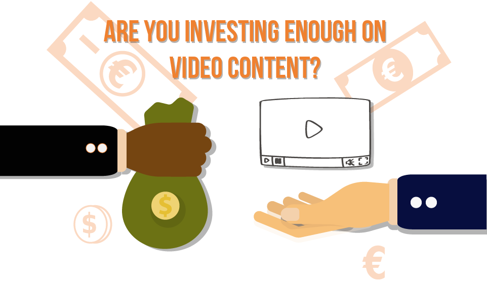 explainer video cost