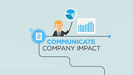 Corporate Connect from Galaxy Digital