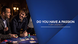 live dealer casino payment