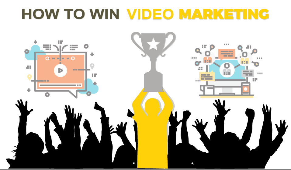 video marketing tricks