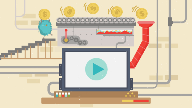 Thumbnail for Crowdfunding Videos: 4 Ways They Will Help Your Campaign