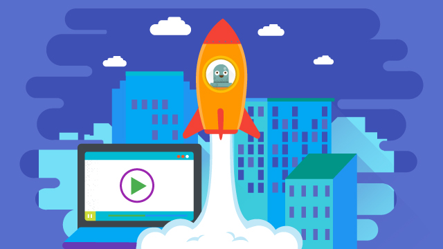 Explainer Videos for Business: Do Companies Need Them? [INFOGRAPHIC]