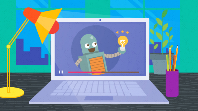 4 Steps to Building Brand Trust with Animation