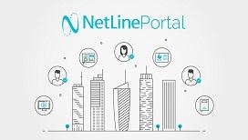 Netline Portal Explainer Video