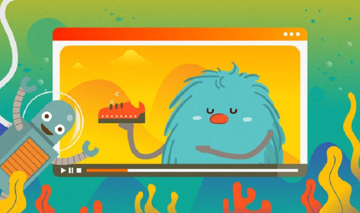 Thumbnail for 10 Perfect Examples on How To Use Explainer Videos in Marketing and Business (+ List of Tools You'll Need)
