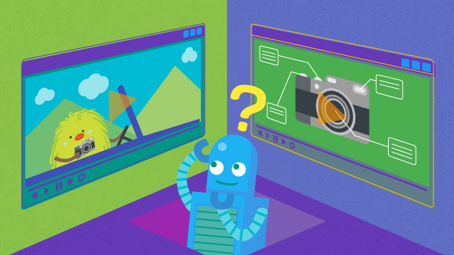 Thumbnail for Product Demo Videos vs. Explainer Videos: What's the Difference?