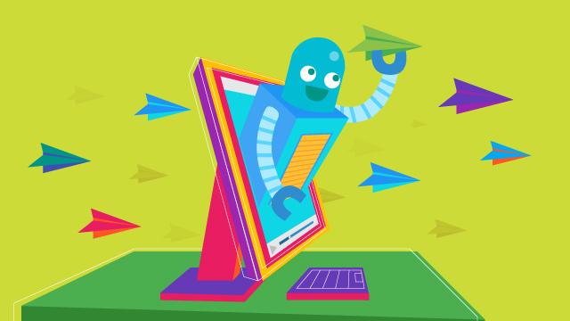 3 Steps for Leveraging Explainer Videos with Sales Emails