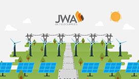 JWA Oil DuraBase