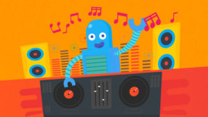 Choosing The Right Music for Your Explainer Video