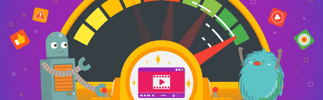 8 Reasons Why Startup Videos Can Boost Your New Business