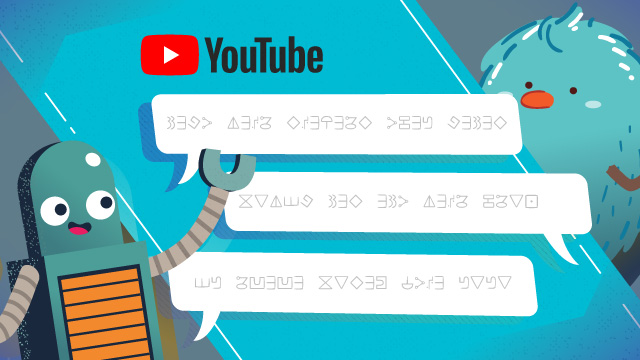 Thumbnail for A Handy Guide to Managing Comments and Spam on YouTube Videos