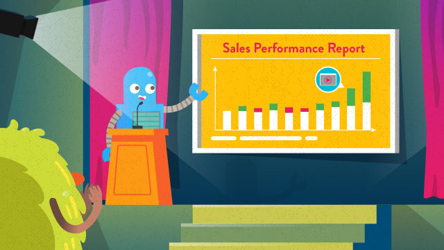 Increase Sales with Product Demo Videos and YouTube Video Marketing