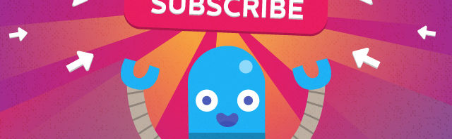 How to Get Subscribers on YouTube in 9 Helpful Hints