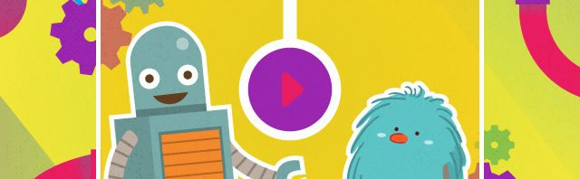 How Will Autoplay Video Help Your Site?
