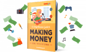 A Comprehensive Guide to Making Money on YouTube