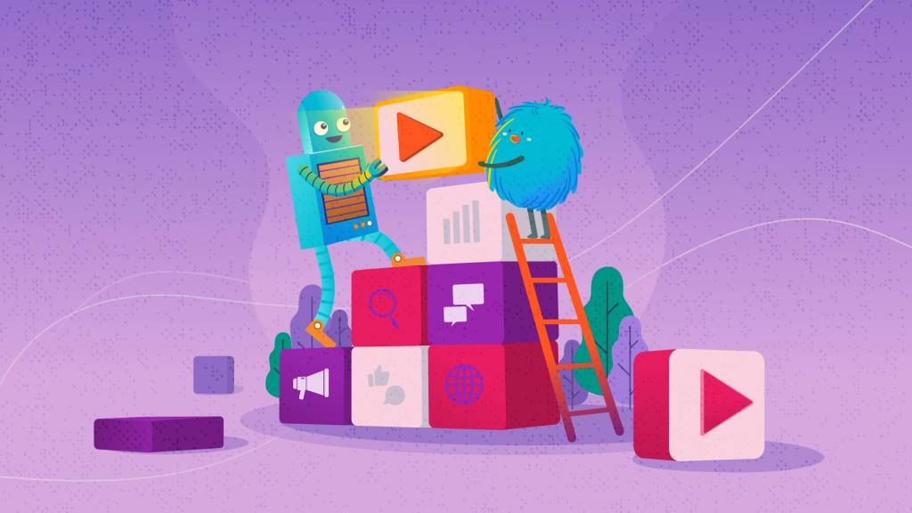 How to Use Explainer Videos as Part of Your Sales Strategy