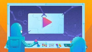 Thumbnail for Understanding The Web Video Production Process: A Comprehensive Guide