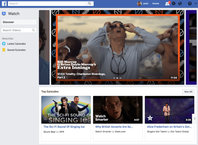 Facebook-pre-roll-ads