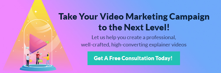 Get a Free Consultation Today